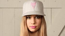 DLC Flexfit Hat